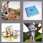 4-pics-1-word-3-letters-tin-cheats-9653179