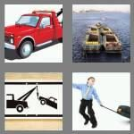4-pics-1-word-3-letters-tow-cheats-2358160