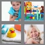 4-pics-1-word-3-letters-toy-cheats-5671882