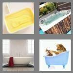 4-pics-1-word-3-letters-tub-cheats-5422056