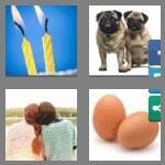 4-pics-1-word-3-letters-two-cheats-2187104