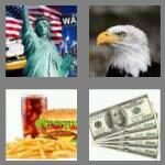 4-pics-1-word-3-letters-usa-cheats-4409568