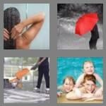 4-pics-1-word-3-letters-wet-cheats-2549780