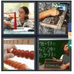 answer-abacus-2