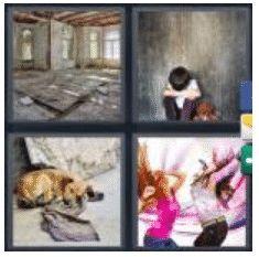 answer-abandoned-2