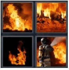 answer-ablaze-2