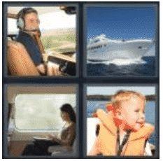 answer-aboard-2
