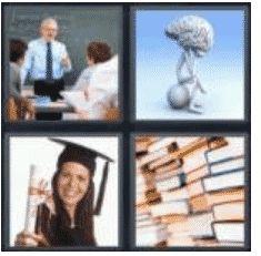 answer-academic-2