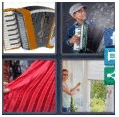 answer-accordion-2