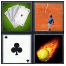 answer-ace-2