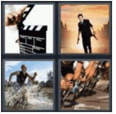 answer-action-2