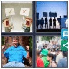 answer-activists-2