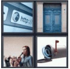 answer-address-2