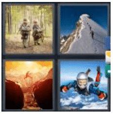 answer-adventure-2