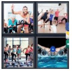 answer-aerobics-2