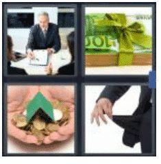 answer-afford-2