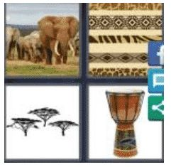answer-african-2
