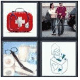 answer-aid-2