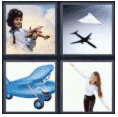 answer-airplane-2