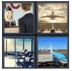 answer-airport-2