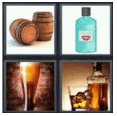 answer-alcohol-2