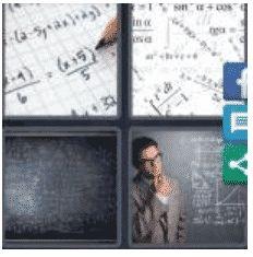 answer-algebra-2