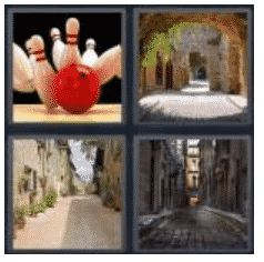 answer-alley-2