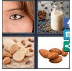 answer-almond-2