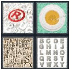 answer-alphabet-2