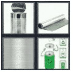answer-aluminum-2