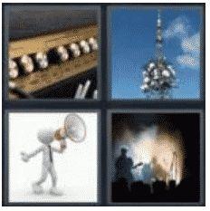 answer-amplify-2