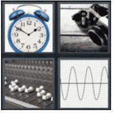 answer-analog-2