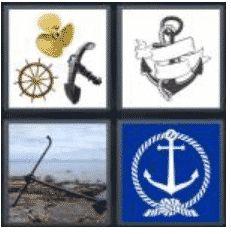 answer-anchor-2