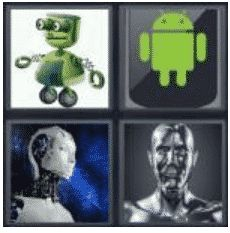 answer-android-2