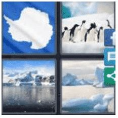 answer-antarctic-2