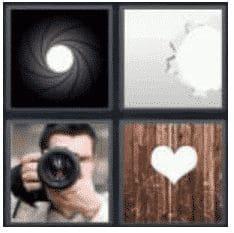 answer-aperture-2