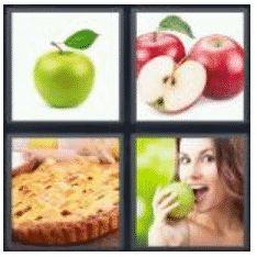 answer-apple-2