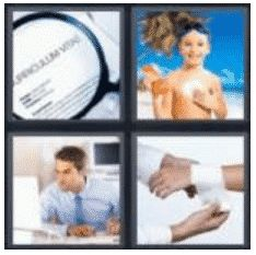 answer-apply-2