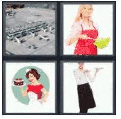 answer-apron-2