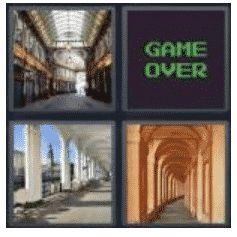 answer-arcade-2