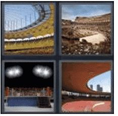 answer-arena-2