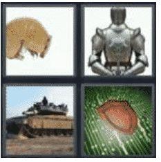 answer-armor-2