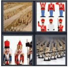 answer-army-2