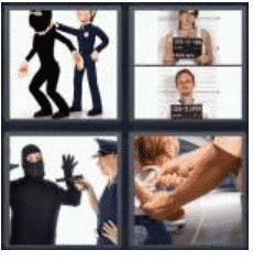 answer-arrest-2