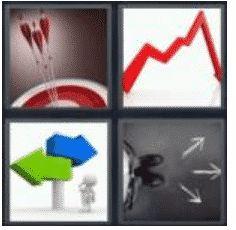 answer-arrow-2