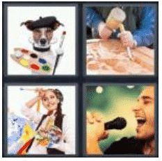 answer-artist-2