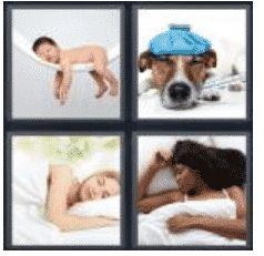 answer-asleep-2