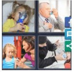 answer-asthma-2