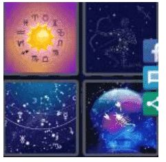 answer-astrology-2