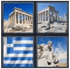 answer-athens-2